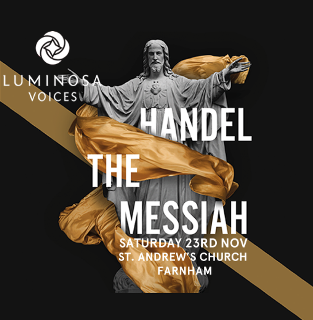Messiah_FP_Canvas_Edit.fw