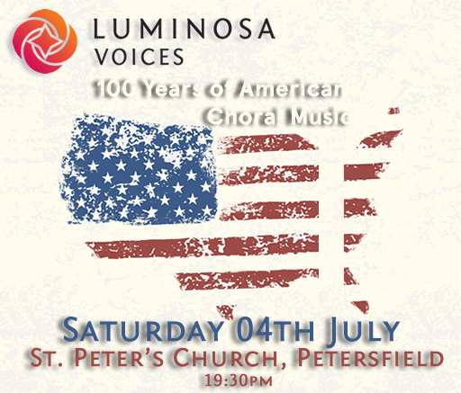 Luminosa_Voices_American_Choral_Music_4th_July_ud.fw
