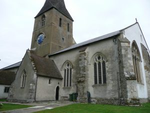 Church_of_St_Lawrence_in_Alton,_Hampshire,_England_from_the_southeast
