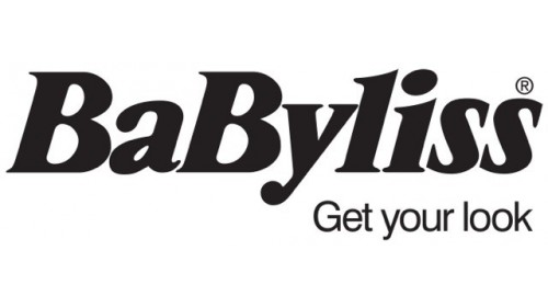 Babyliss_fp