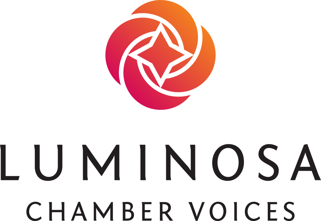LUMINOSA CHAMBER VOICES LOGO RGB