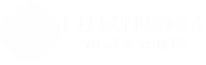 Luminosa_Young_Voices_Logo_Horizontal_Wht