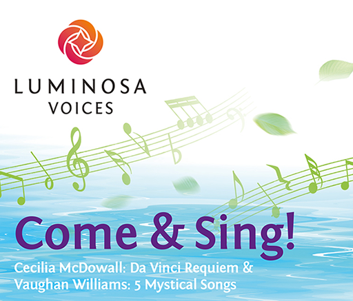 Luminosa_Voices_Come_and_Sing_1st_March_poster_graphic_ud.fw