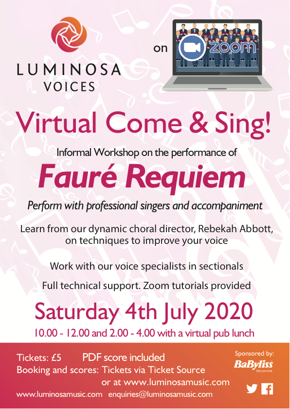 Virtual Luminosa Come & Sing Final.fw