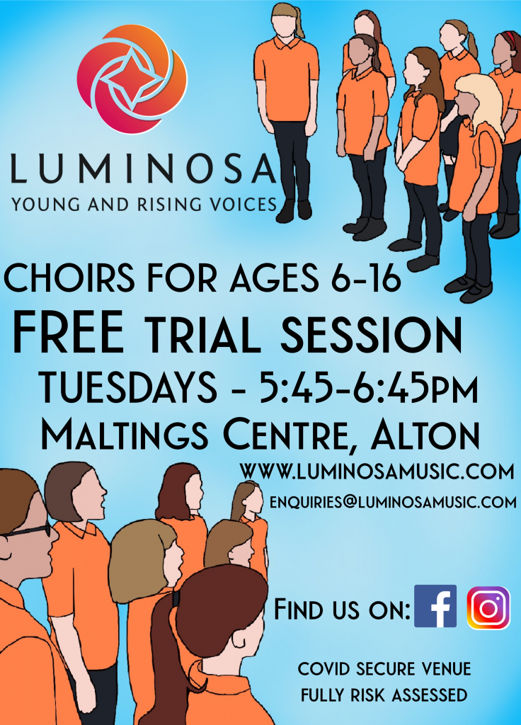 LYV_Young_and_Rising_Voices_Poster_Sept_2020