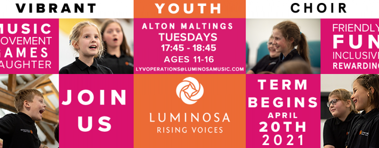 Medium_Width_Banner_Rising_Voices_Summer_2021.fw